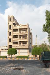 Bandar-e Kangân